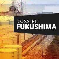 Dossier Fukushima, 10 ans après : le CEA à la pointe de la recherche