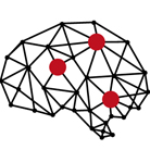 Exposition digitale Cerveau