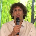 Conférence Marc Delmotte