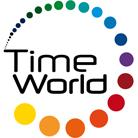 Congrès TimeWorld