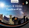 Journée Astrophysique Saint-Véran