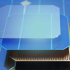 L'essentiel sur les cellules photovoltaiques
