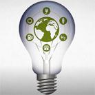 MOOC Systèmes énergétiques
