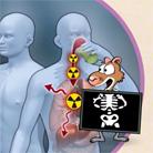 Exposition Radioactivité