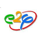 Ecole d'été e2phy