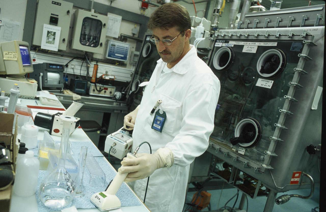 laboratoire bon rencontre
