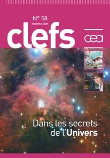 M 233 Diath 232 Que Dans Les Secrets De L Univers N 176 58 border=