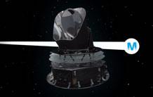 Le piège de Planck