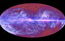 Tambour cosmique