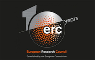 European Research Council: 10 years of support for world-class research