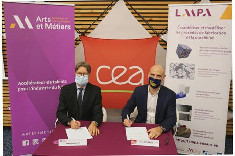 Signature convention Arts et Metiers CEA TECH.jpg