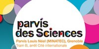 parvis-sciences.jpg