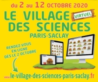 village-sciences-paris-saclay.jpg