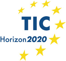 logo ICT.png
