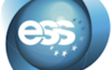 Reinforced Cooperation of Partners in the Future European Source for ESS Neutrons (Lund, Sweden)