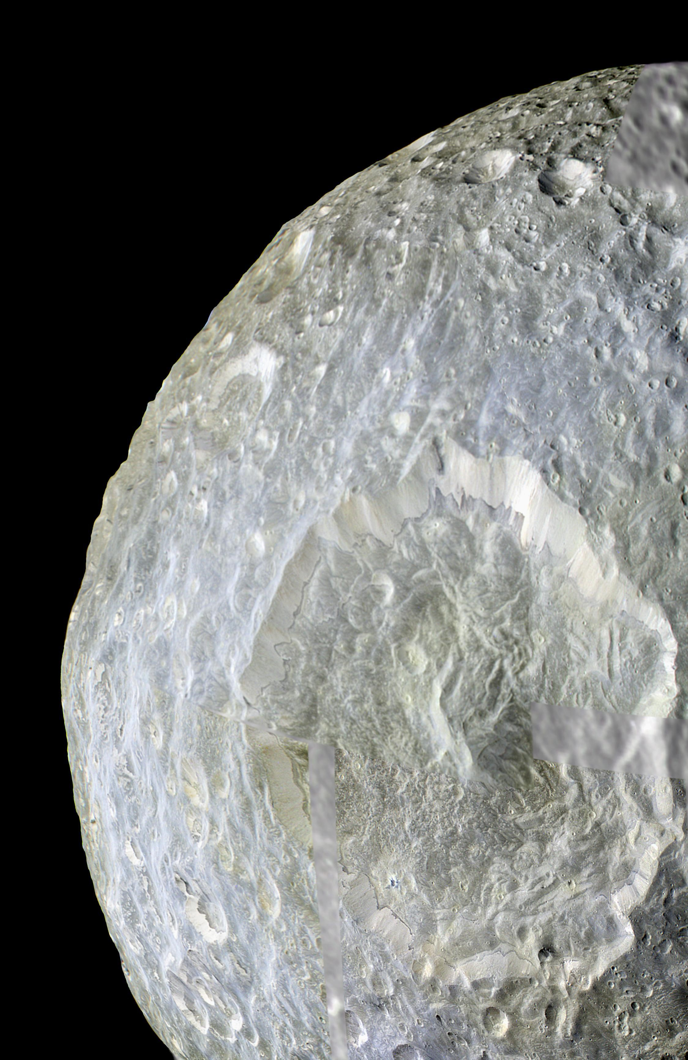 surface-mimas-cassini-nasa-jpl-ssi.jpg