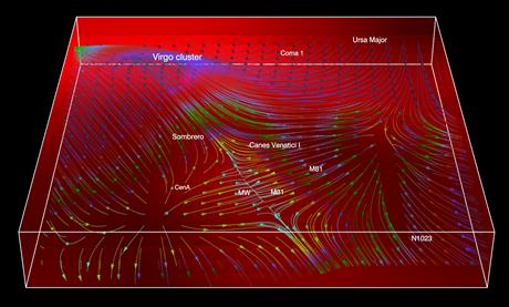 SDvision_cosmography_xycentral_perspe_FlowLGframe_densityRC_black2red_PotsdamThinkshop_v001.bmp