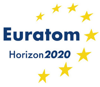 English Portal - Nuclear Energy: CEA's Excellence Recognised by the H2020 EU Programme for Research