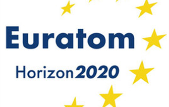 Nuclear Energy: CEA's Excellence Recognised by the H2020 EU Programme for Research