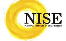 Le CEA et le National Institute of Solar Energy (NISE) indien signent un accord dans le domaine de l'hydrogène