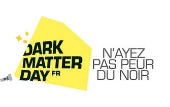 Dark Matter Day : des ressources pédagogiques et des événements pour faire la lumière sur la matière noire