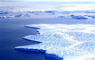 Polar ice caps: how high will the sea level rise?